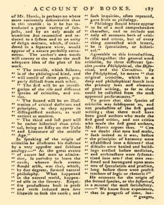 London Annual Register, January 01, 1781, Page 574