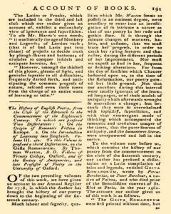 London Annual Register, January 01, 1781, Page 578