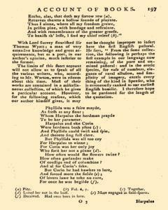 London Annual Register, January 01, 1781, Page 584