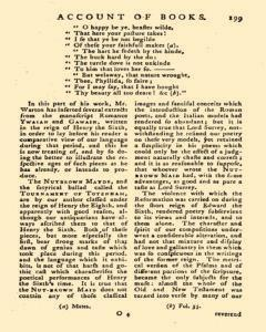 London Annual Register, January 01, 1781, Page 586