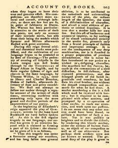 London Annual Register, January 01, 1781, Page 590
