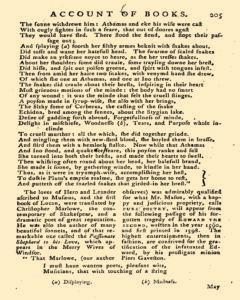 London Annual Register, January 01, 1781, Page 592