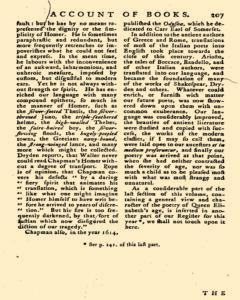 London Annual Register, January 01, 1781, Page 594