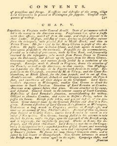 London Annual Register, January 01, 1781, Page 598