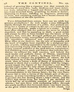London Centinel, April 28, 1757, Page 2