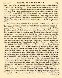 London Centinel, May 05, 1757, Page 5