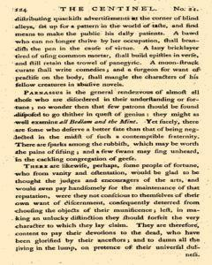 London Centinel, May 26, 1757, Page 4