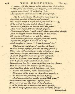 London Centinel, June 09, 1757, Page 4