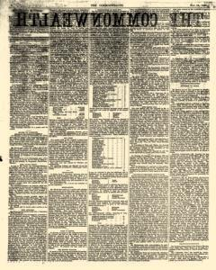 London Commonwealth, May 12, 1866, Page 2