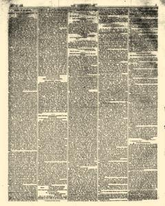 London Commonwealth, May 12, 1866, Page 3