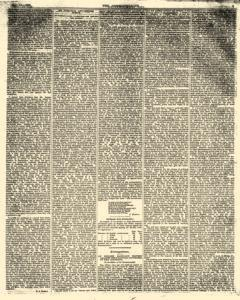 London Commonwealth, May 12, 1866, Page 5
