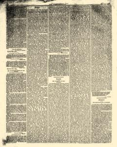 London Commonwealth, May 12, 1866, Page 6