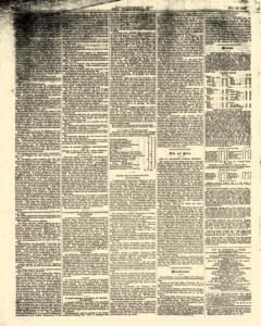 London Commonwealth, May 12, 1866, Page 8