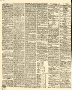 London County Herald And Weekly Advertiser