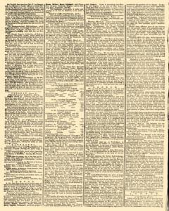London Craftsman or Say Weekly Journal, April 13, 1776, Page 2