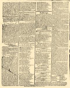 London Craftsman or Say Weekly Journal, April 13, 1776, Page 4