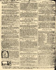 London Daily Advertiser, January 08, 1734, Page 2