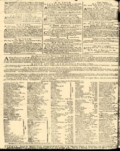 London Daily Advertiser, June 14, 1734, Page 2