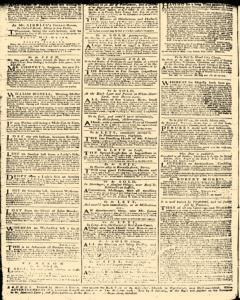 London Daily Advertiser, July 09, 1734, Page 2