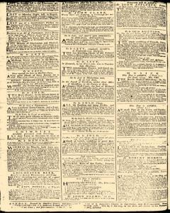 London Daily Advertiser, July 10, 1734, Page 2