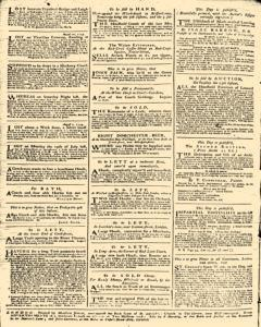 London Daily Advertiser, August 06, 1734, Page 2
