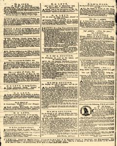 London Daily Advertiser, September 06, 1734, Page 2