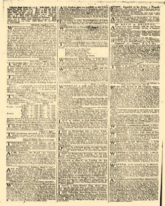 London Daily Advertiser, August 09, 1754, Page 2