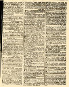 London Daily Advertiser, August 13, 1754, Page 2