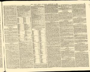 London Daily News, February 07, 1846, Page 7