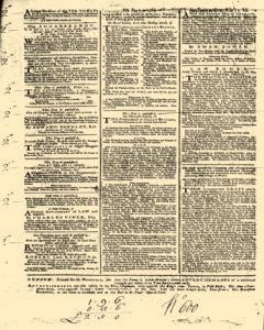 London Daily Post and General Advertiser, June 06, 1743, Page 2
