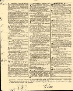 London Daily Post and General Advertiser, December 06, 1743, Page 2