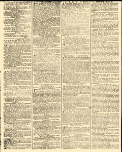 London Evening Post, January 15, 1765, Page 2