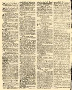 London Evening Post, January 22, 1765, Page 2