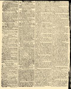 London Evening Post, February 05, 1765, Page 2