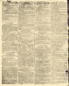 London Evening Post, February 14, 1765, Page 2