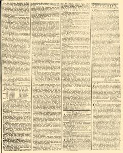 London Evening Post, February 14, 1765, Page 3