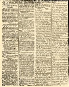 London Evening Post, February 19, 1765, Page 2
