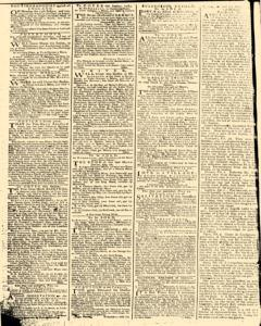 London Evening Post, February 28, 1765, Page 2