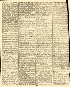 London Evening Post, February 28, 1765, Page 3