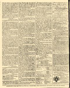 London Evening Post, March 05, 1765, Page 4