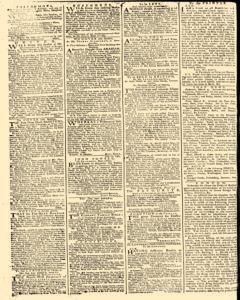 London Evening Post, March 07, 1765, Page 2