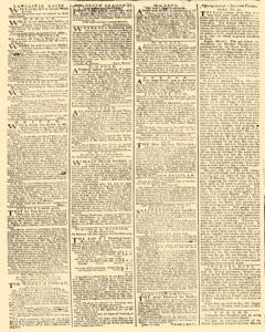 London Evening Post, March 14, 1765, Page 2