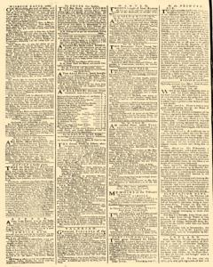 London Evening Post, April 02, 1765, Page 2