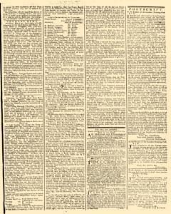 London Evening Post, April 02, 1765, Page 3