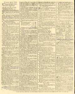 London Evening Post, April 02, 1765, Page 4