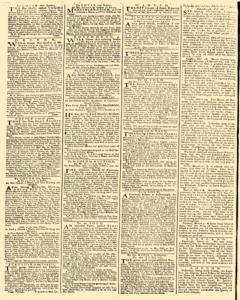 London Evening Post, April 04, 1765, Page 2
