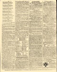 London Evening Post, April 04, 1765, Page 4