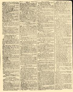 London Evening Post, April 11, 1765, Page 2