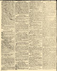 London Evening Post, May 02, 1765, Page 2