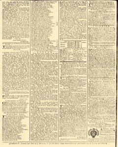 London Evening Post, May 02, 1765, Page 4
